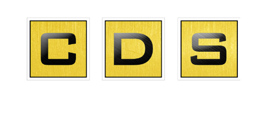 Combat Defense Systems
